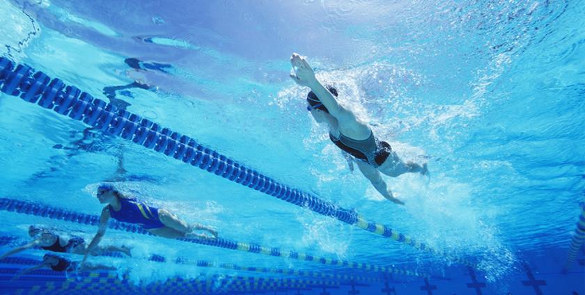 beneficios-de-la-natacion